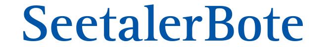 news_SeBo:Logo