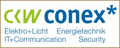 CKW_Logo_500x200