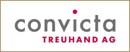 Convicta_Logo_500x200-2