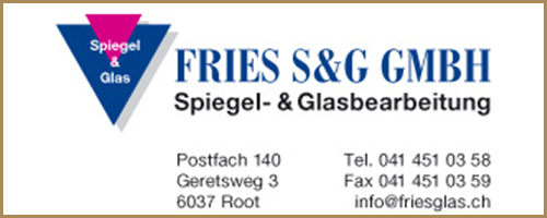 Fries_Logo_500x200