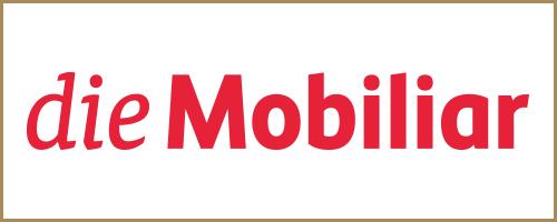 Mobiliar_Logo_500x200