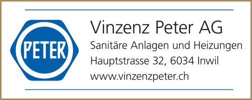 vipag_logo_500x200-1