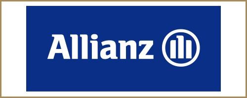 allianz_Logo_500x200