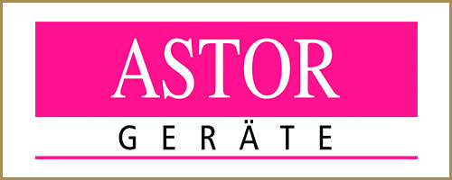astor_Logo_500x200
