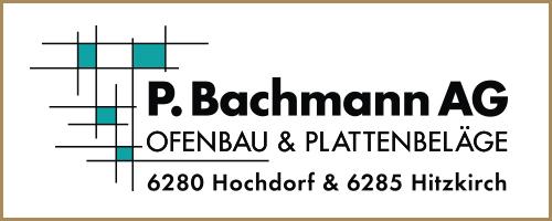 bachmann_Logo_500x200