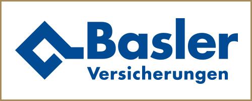 basler_Logo_500x200