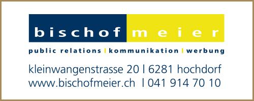 bischof_Logo_500x200