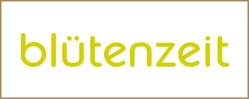 bluetenzeit_Logo_500x200