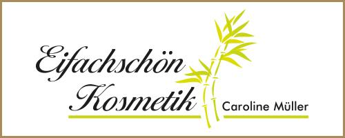 einfachschoen_Logo_500x200