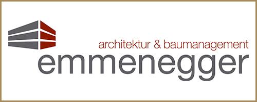 emmenegger_Logo_500x200