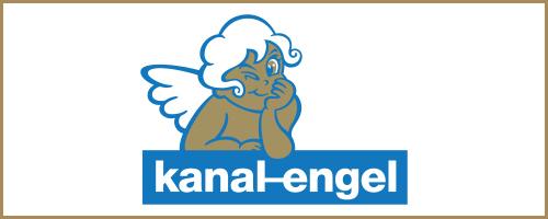 engel_Logo_500x200