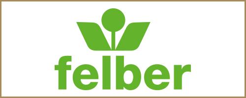 felber_Logo_500x200