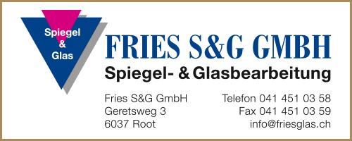 fries2_Logo_500x200