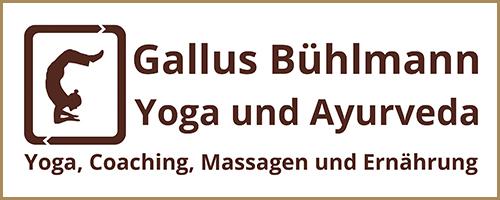gallus_Logo_500x200