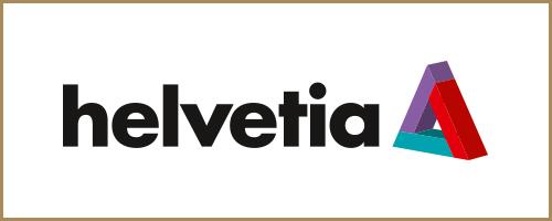 helvetia_Logo_500x200