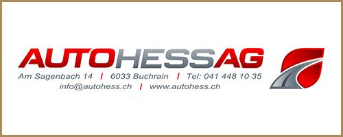 hess_Logo_500x200