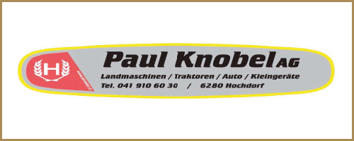 knobel_Logo_500x200