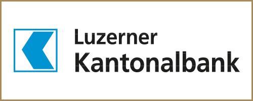 lukb_Logo_500x200