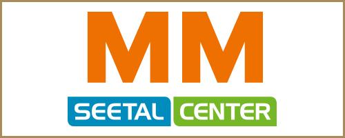 mm_sc_Logo_500x200