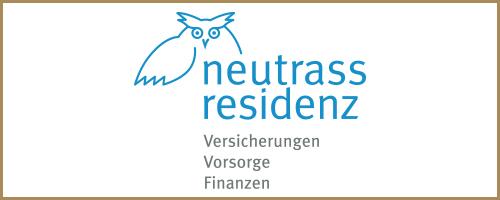 neutrass_Logo_500x200