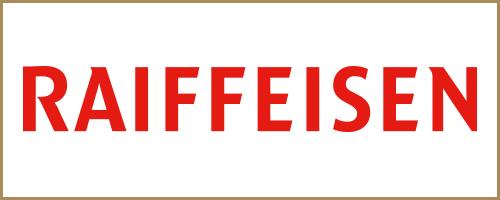 raiffeisen_Logo_500x200