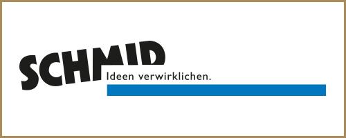 schmid_Logo_500x200