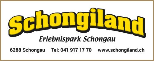 schongiland_Logo_500x200