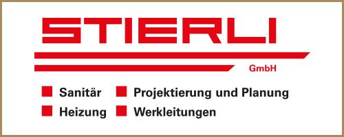 stierli_Logo_500x200