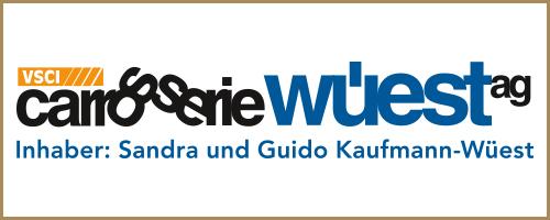 wueest_Logo_500x200