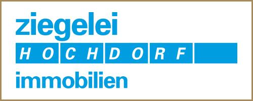 ziegelei_Logo_500x200
