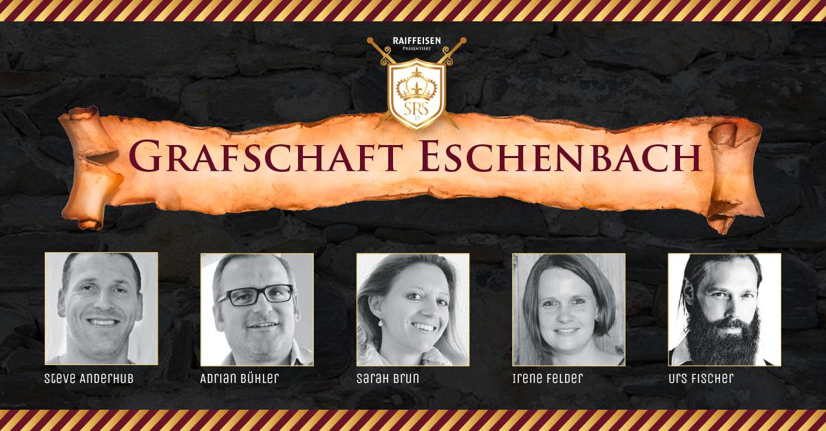 SRS17_FB-Postes_eschenbach