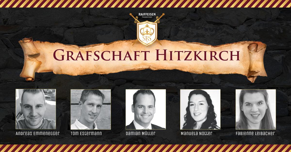 SRS17_FB-Postes_hitzkirch_2