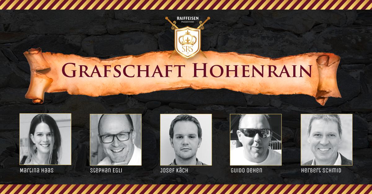 SRS17_FB-Postes_hohenrain